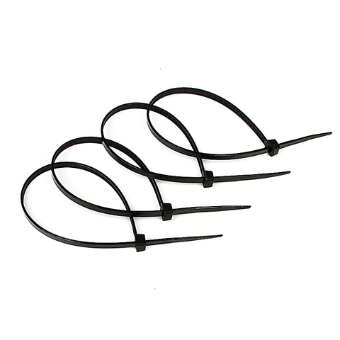 wire zip tie