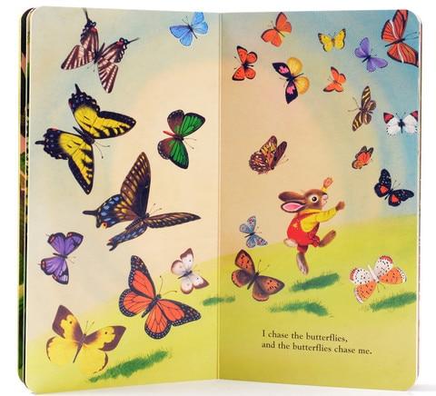 educacional bebe placa livro ingles imagens livro