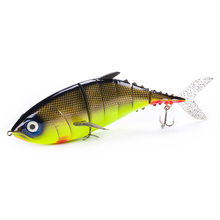 Afishlure Live Trout Rainbow Trout Giant Swimbait 1027g Softbait Deep Sea Fish 40cm Big Size Simulate Fish Lure Fishing Tackle подсак snowbee wooden sea trout net