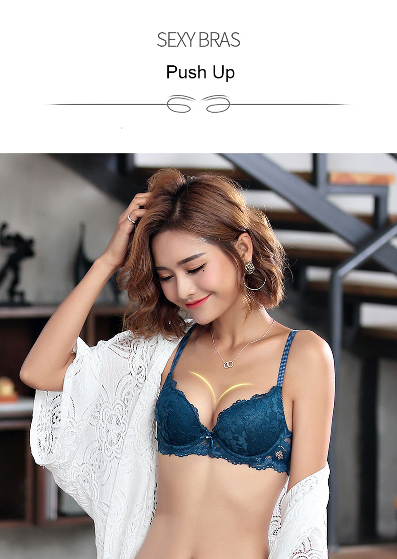 soft plus size bra