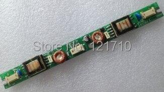 Industrial equipment parts Circuit Board LECERF LV-1201-D Lecerf Inverter industrial equipment board tsz1jtag ver d pci jtag