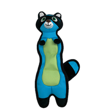 Plush Dog Toys for Puppy Chew Toy Small Medium Dogs Squeak Pet Sound Peluche Supplies