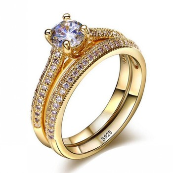 Vecalon-3-colors-Lovers-ring-Set-5A-Zircon-Cz-Gold-Filled-925-silver-Engagement-wedding-Band.jpg