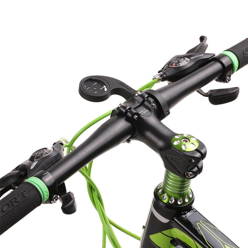 иГПСПОРТ С60 Оут Предња бициклистичка - Вожња бициклом - Фотографија 2