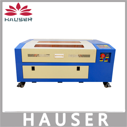 Free Shipping HCZ co2 laser CNC 4050 laser engraving cutter machine laser marking machine  mini laser engraver cnc router diy cnc 1610 with er11 diy cnc engraving machine mini pcb milling machine wood carving machine cnc router cnc1610 best toys gifts