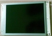 LCD FOR LRUDC8012A