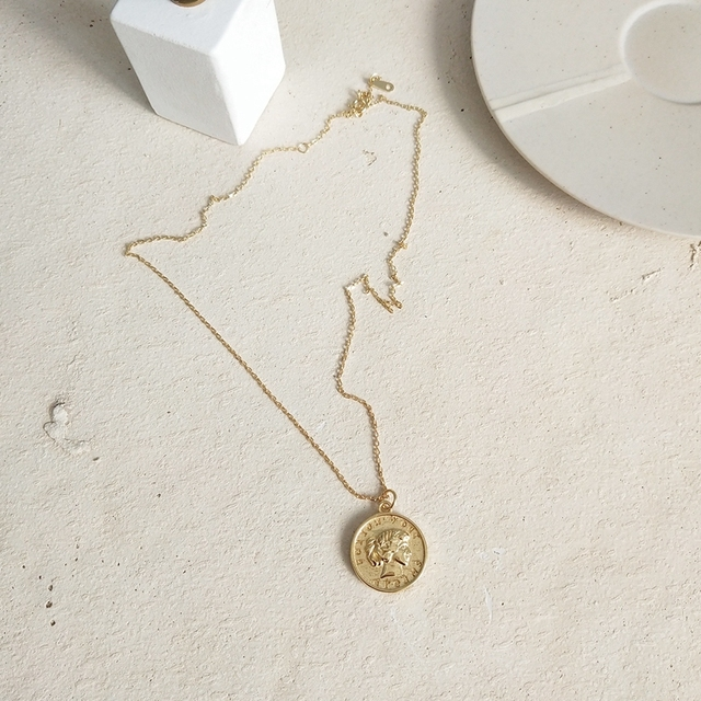 925 sterling silver Avatar human face pendants necklace figure portrait necklace
