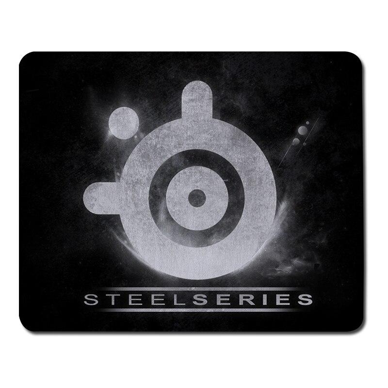 Oyun oyun turnuva steelseries mouse pad Hız mousepads dizüstü Ofis