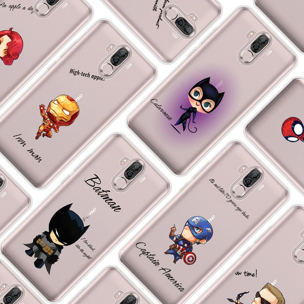 font-b-marvel-b-font-heroes-series-case-for-ulefone-power-3s-case-high-quality-silicone-soft-clear-tpu-covers-for-ulefone-power-3s-thin-funads