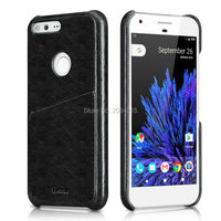 For Google Pixel XL Case Super Frosted Shield Hard Back Cover For Google Pixel XL With