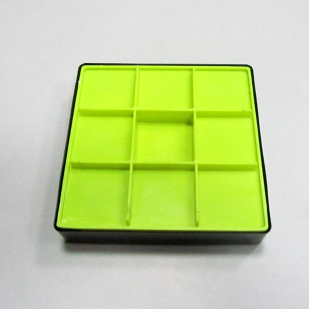 New Arrival Parent-Child Interaction Leisure Board Game OX Chess Funny Developing Intelligent Educational Toys Hot Sale 3