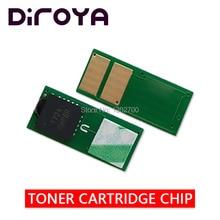 4PCS CF287A 87A toner cartridge For HP LaserJet Enterprise M506dn M506x MFP M527dn M527f M527c M501dn