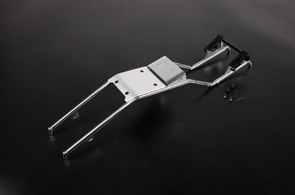 1/5 skala rc auto teile Rovan teile Neue Metall quick release roll käfig 950031-in Teile & Zubehör aus Spielzeug und Hobbys bei AliExpress - 11.11_Doppel-11Tag der Singles 1