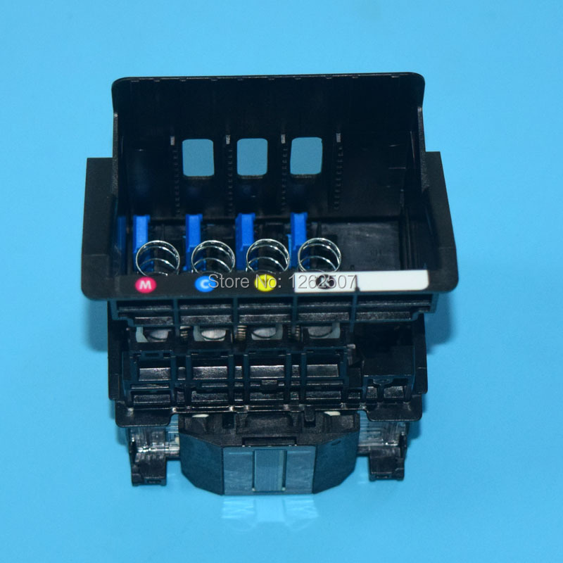 H952 print head for hp 952 new printer head for hp officejet Pro 8710 8720 printer for hp952 printhead good price head for you ! best price printer parts xp600 printhead for xp600 xp601 xp700 xp701 xp800 xp801 print head