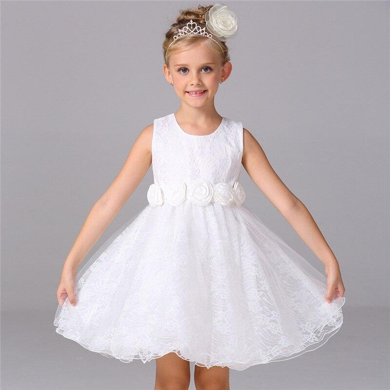 Popular Toddler Bridesmaid Dresses-Buy Cheap Toddler Bridesmaid ...