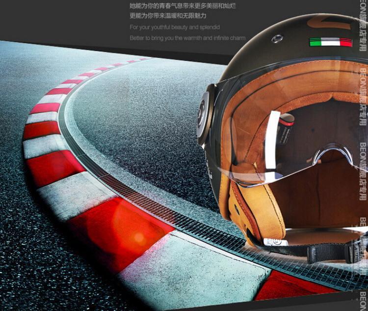 Новая аутентичная обувь Нидерланды BEON модный высокий уход за кожей лица мотоциклетный шлем электронные велосипедные шлемы B110A для мужчин и женщин