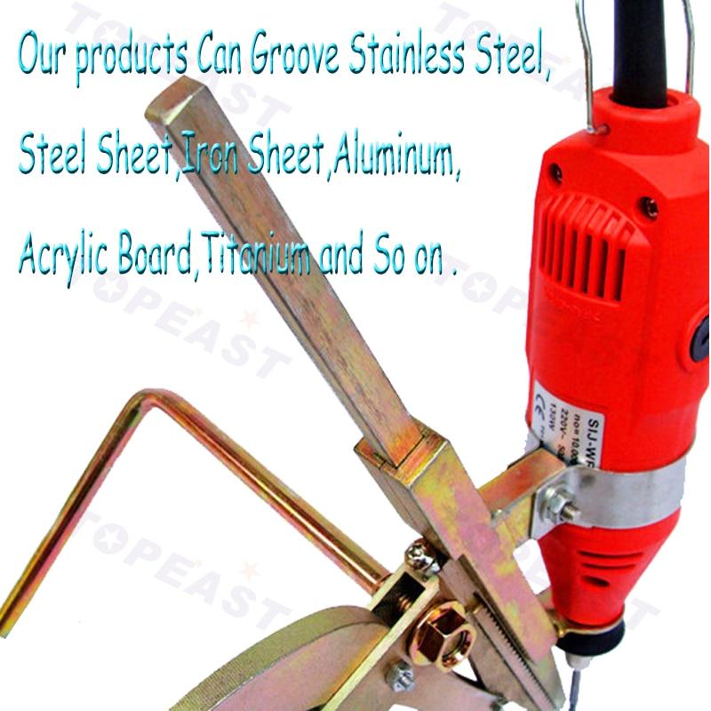 Enhanced Metal Letters Bender Bending Machine Tool for 3D Channel Letters Machine Metal strip Bender Tools manual metal bending machine press brake for making metal model diy s n 20012