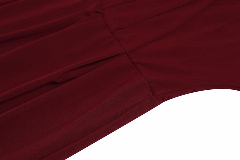 Long dress (29)