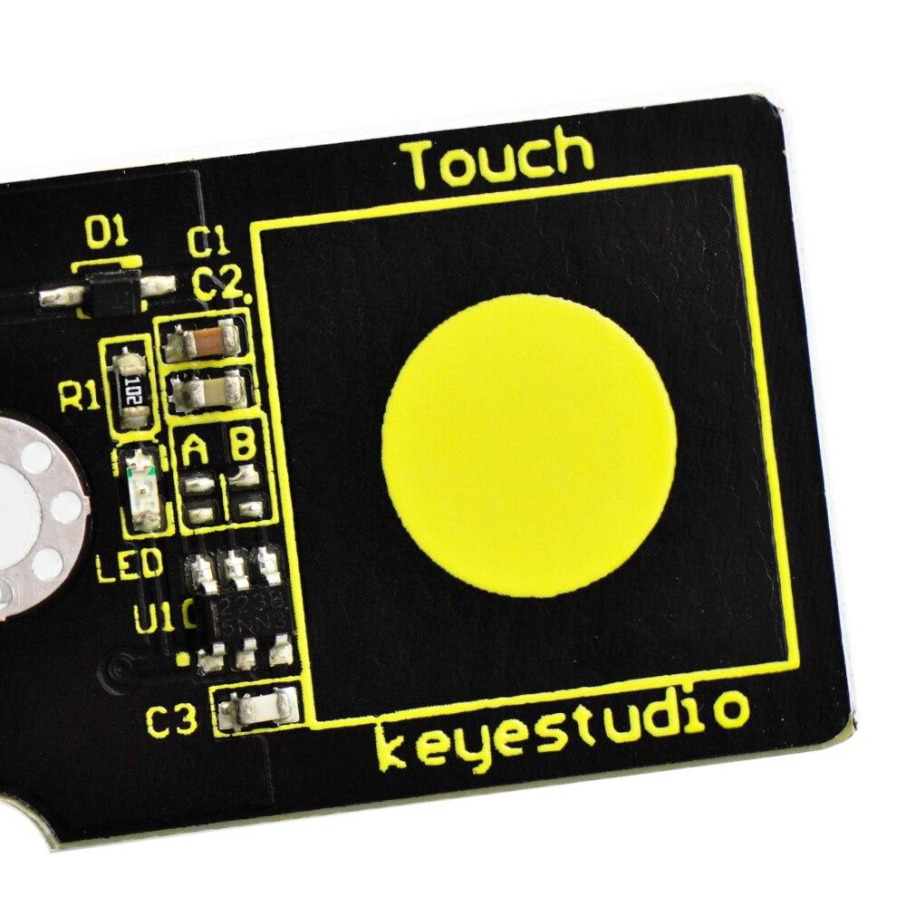 KS0113  EASY plug (4)