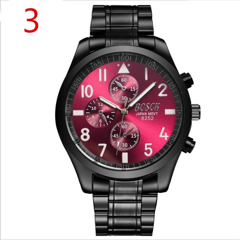 2019 new mens watch High quality male quartz watch, classic style.2019 new mens watch High quality male quartz watch, classic style.