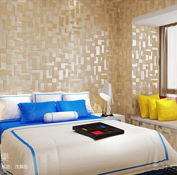 fashion designer bedroom fashion designer bedroom wonderful theme fashion design bedroom - Fashion Designer Bedroom Theme