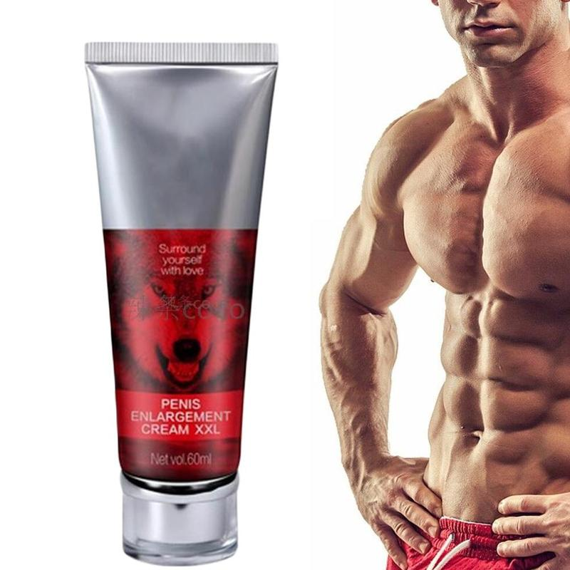 60ml Male Penis Enlargement Massage Cream Sex Products For Adults Increase Big Dick XXL Essence Gel Enhance Lifting viagra pills60ml Male Penis Enlargement Massage Cream Sex Products For Adults Increase Big Dick XXL Essence Gel Enhance Lifting viagra pills