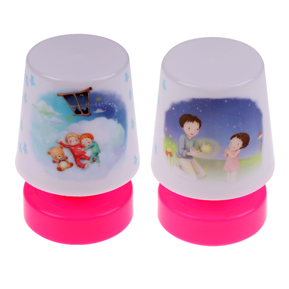 Kids Bedroom Lamp Toy Lamp Post Promotion Shop For Promotional Toy Lamp Post On