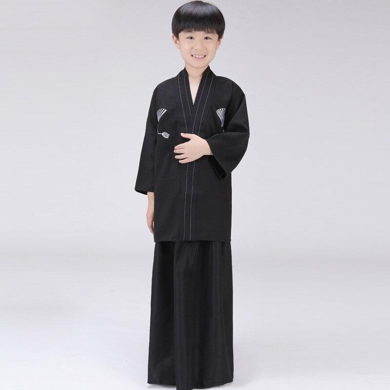 Popular Japanese Kimono Children Buy Cheap Japanese Kimono Children Lots From China Japanese