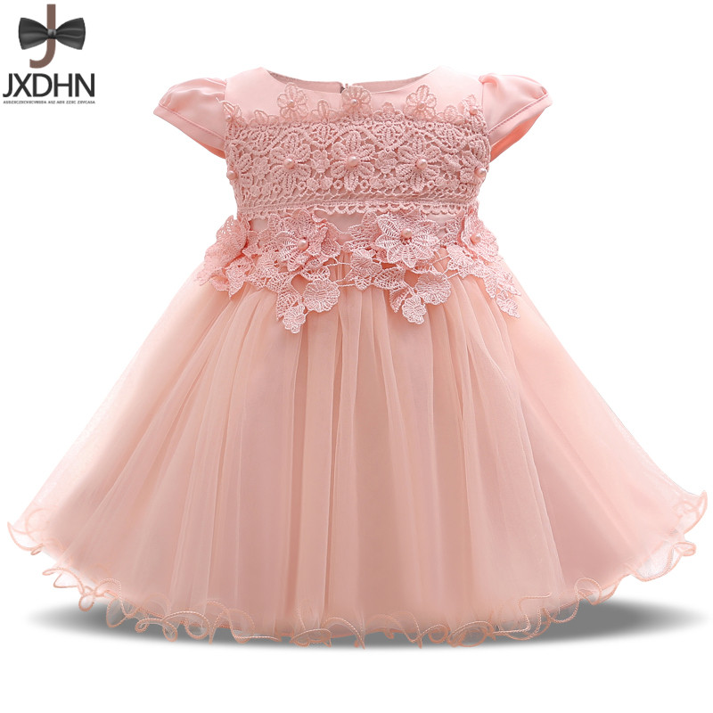 Compare Prices on Infant Girl Dresses Special Occasions- Online ...