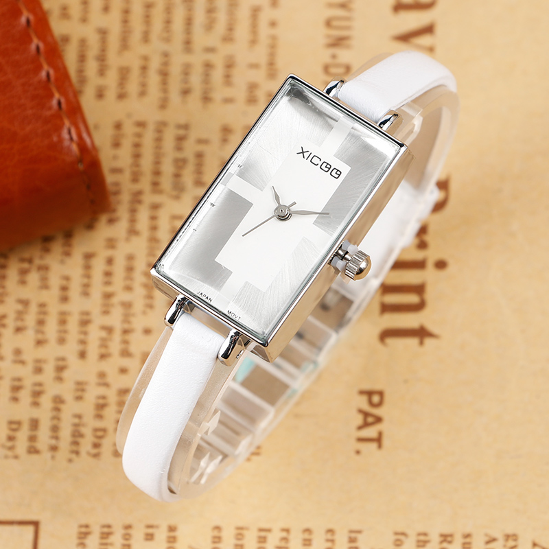 Watches Painstaking Hot Sale Fashion Trend Full Rhinestone Alloy Ladies Watch Men Women Luxury Rhinestone Star Watches Women Clock Relogio Feminino