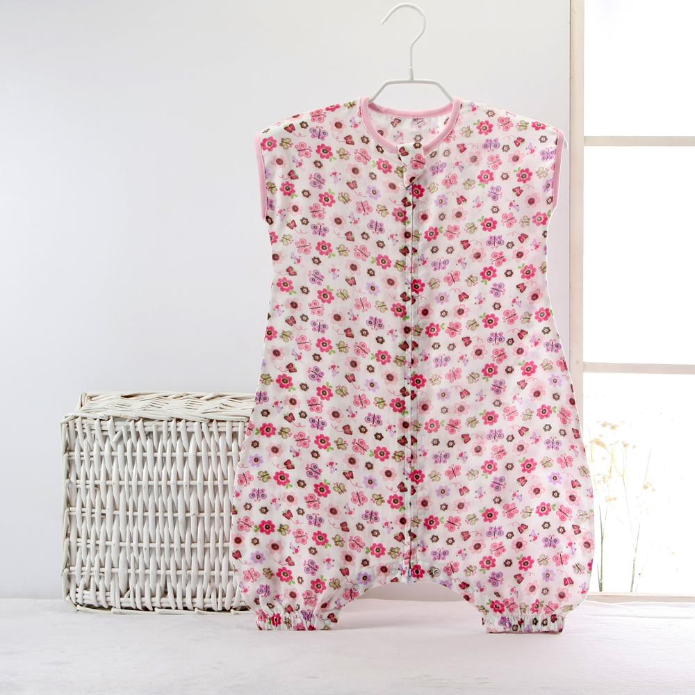 baby sleeping bags13