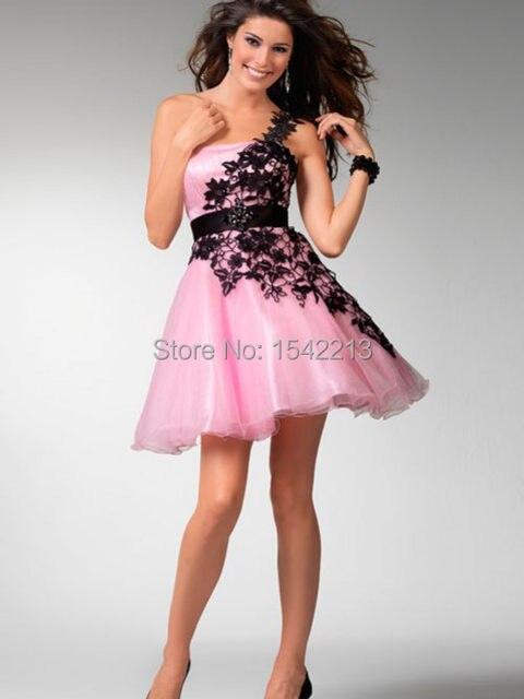 Dorable Vestidos De Fiesta Australia Motivo - Colección del Vestido ...