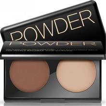 BIOAOUA Face Makeup Grooming Cream Concealer Contour Bronzer