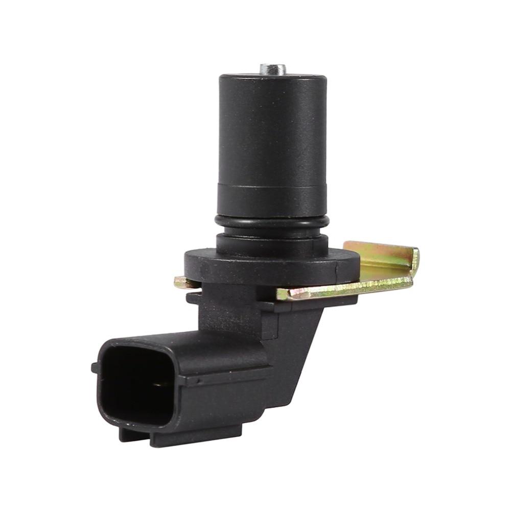 Car Vehicle Speed Sensor Automatic Transmission For Mazda 2/3/5/6/ CX-7/ Protege FN01-21-550
