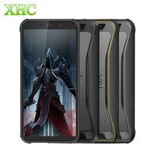 Blackview BV5500 Pro смартфон с 5,5 дюймовым дисплеем, четырёхъядерным процессором, ОЗУ 3 ГБ, ПЗУ 16 Гб, Android 9,0, 4G LTE, NFC OTG