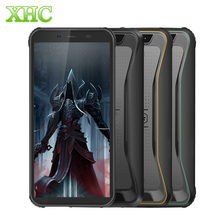 Original Blackview BV5500 Pro Android 9.0 5.5inch Smartphone