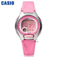 Casio watch Fashion Women Sports Student Watch LW-200-4B LW-200-7A