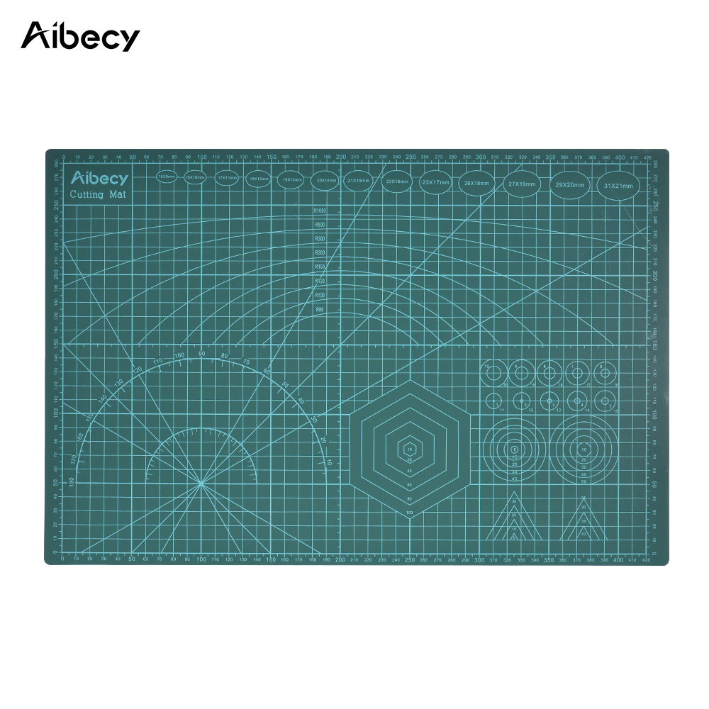 paper cutting board Essential papercutting tools 1 a cutting mat a self-healing cutting mat is essential to protect your table it's best to get the largest one you can so you have plenty of working space.