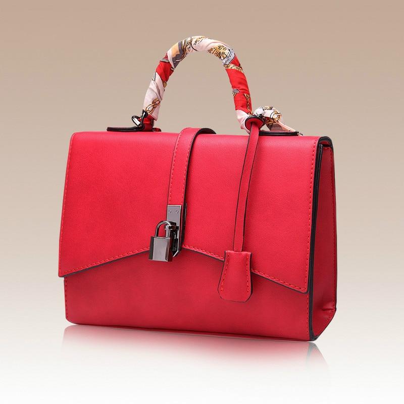 ФОТО KZNI womens genuine leather crossbody bag pochette soiree messenger bag famous sac de luxe les plus vendu de marque L030840