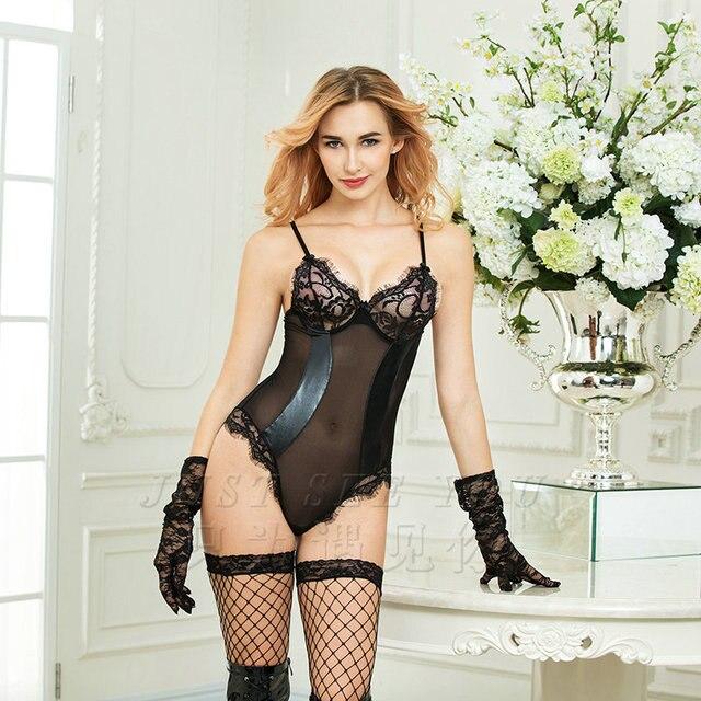 sexy Frauen Dessous Porno