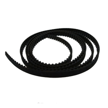 1.7 m Timing Belt with Pulleys for 3D Printer