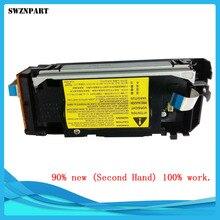 LSU Unidad Cabezal Láser Para HP LaserJet 1020 1018 M1005 Para Canon LBP 2900 L90 L100 L120 L140 L160 RM1-2013 RM1-2084 RM1-4743