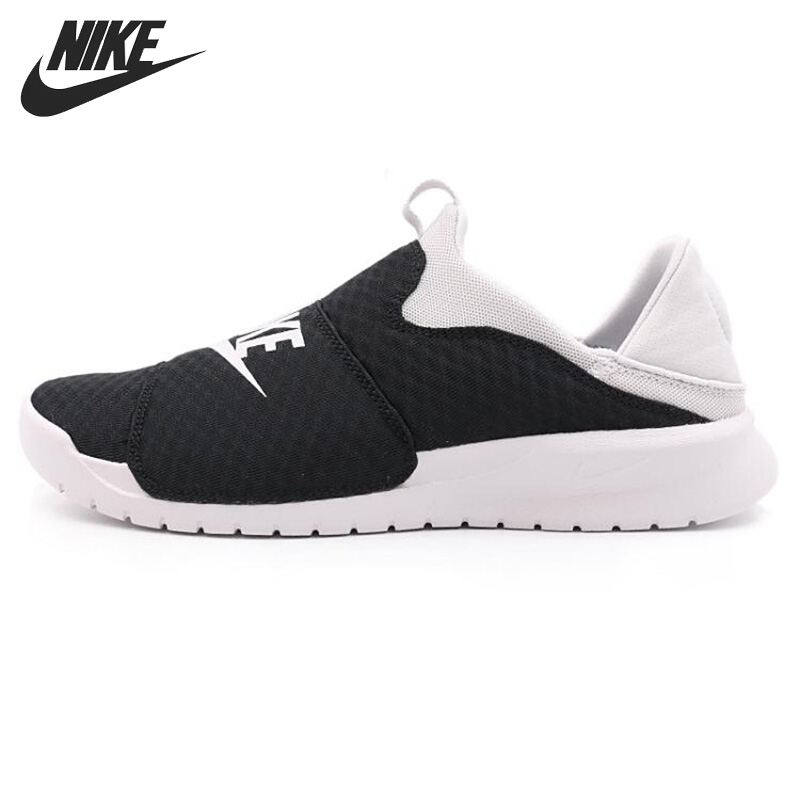 a194215c2dbe59 Original New Arrival 2018 NIKE BENASSI SLP Men s Skateboarding Shoes  Sneakers