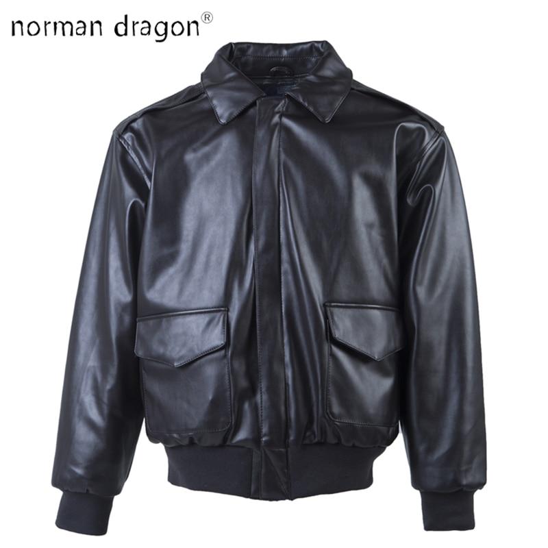New Black Long Sleeve Bomber Jacket Men Outerwear Clothes Casual Baseball Streetwear Chaqueta Hombre Thin Mens