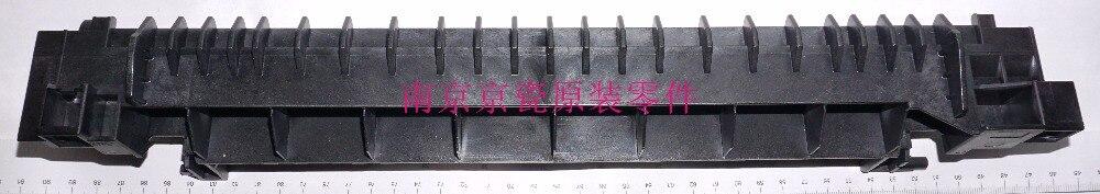 Kyocera מדריך FUSER יציאה ימין עבור: TA3552ci 4052ci 5052ci 6052ci
