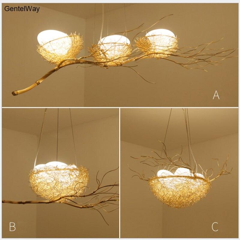 bulbs Last 48w ceiling