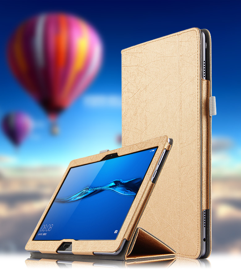 Case M3 Lite 10 For HUAWEI Mediapad M3 Lite 10.0 10.1