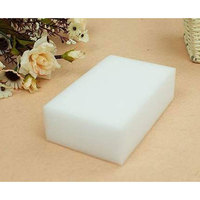 80pcs Lot Super Clean Magic Eraser White Nano Sponge Cleaning Compound Kitchen Bathroom Dish Sponge Cleaner