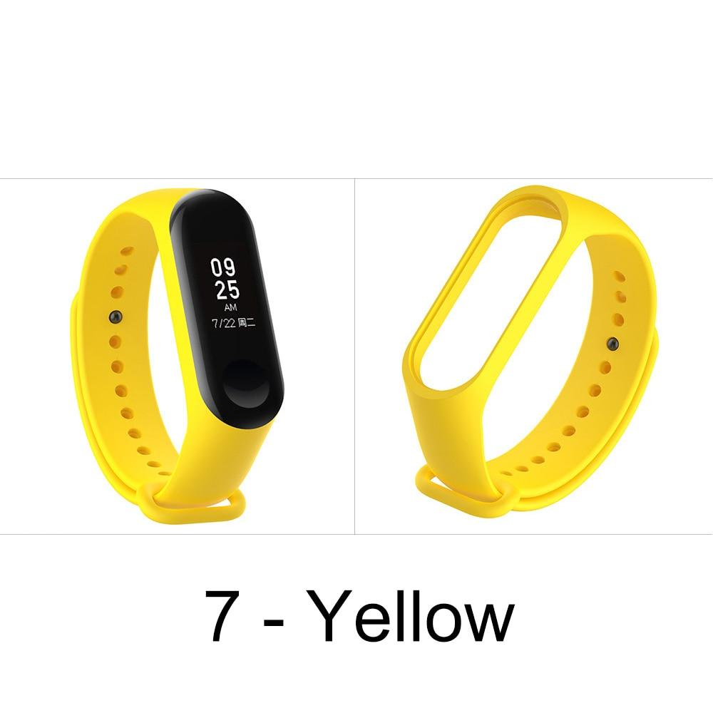 1pc-For-Xiaomi-Mi-Band-3-Strap-Smart-Accessories-For-Xiaomi-Miband-3-Smart-Wristband-Strap-Replacement-Of-Mi-Band-3-13-Colors-1