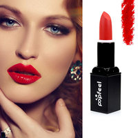 Sexy Women Makeup Matte Lipstick Cosmetic Makeup balm Long Lasting Lip Stick Beauty Tool YF2017